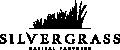 Silvergrass Capital Partners